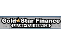 goldstarfinance-200x150