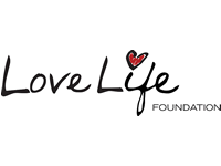 lovelifefoundation-200x150