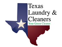 texaslaundrydrycleaning-200x150